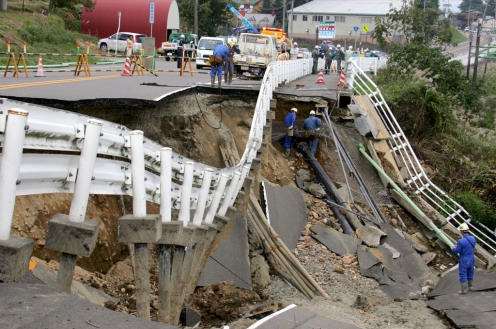 despues_terremoto_japon