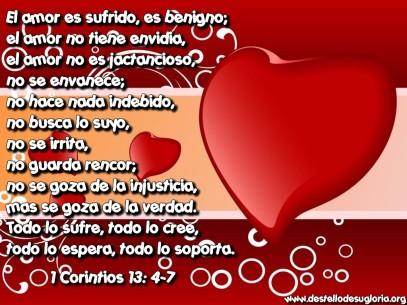 El amor 2