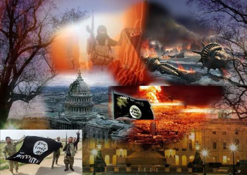 Estado-islamico-Amenza-EE_UU_