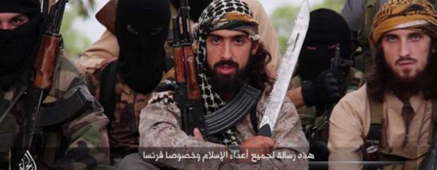 estado-islamico-guerra-video