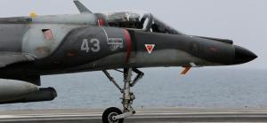 Francia-ataca-por-primera-vez-al-Estado-Islámico-en-Siria