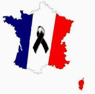 Francia-Luto-769463