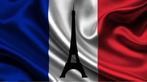 franciauntitled_design_361