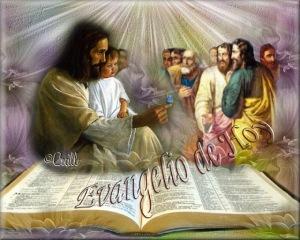 Jesus-Ninos-3b