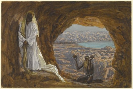 Jesus_Tempted_in_the_Wilderness-_James_Tissot