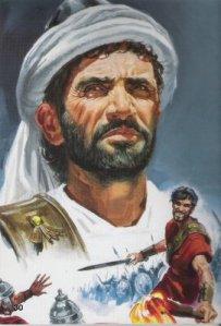 judah-maccabee