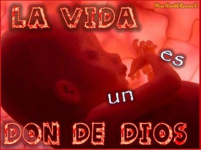 la-vida-don-de-dios-1-638
