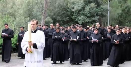 legionarios-sacerdocio