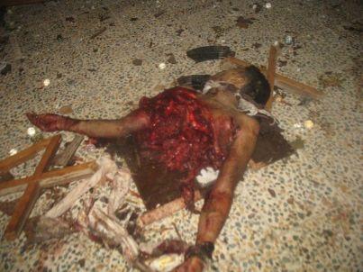 masacre-martirio
