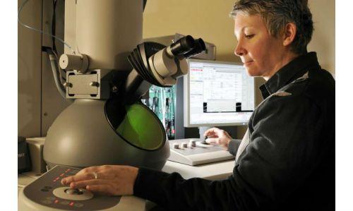 microchip-cancer2