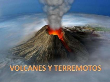 terremotos-y-volcanes-1-638