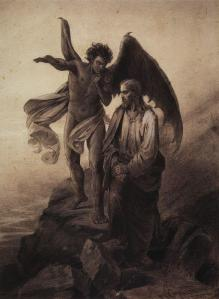 temptation-of-christ-1872