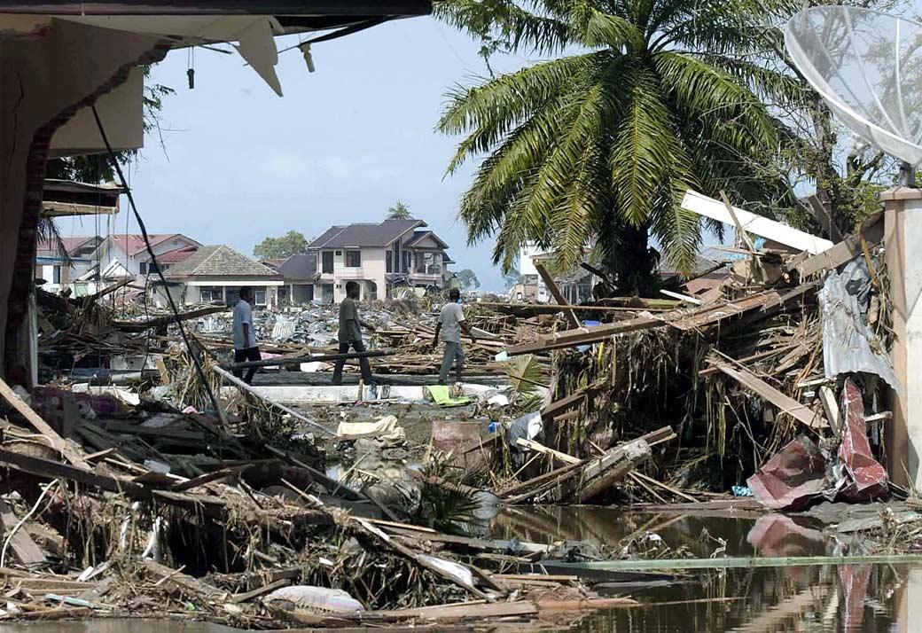 terremotos-costosos-indonesia-2004-1040LG090310
