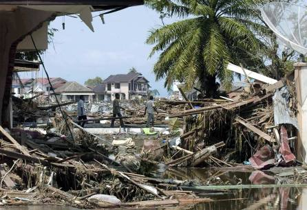 terremotos-indonesia-2004-