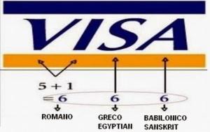 visa-marca