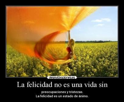 00felicidad