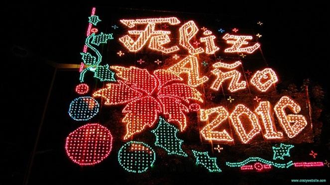 00feliz-ano-nuevo-2016-luces-navidad-1600X900
