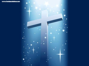 CRUZ Cross-with-light-and-shining-stars