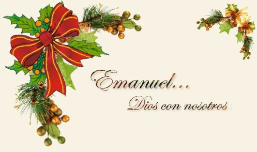 emmanuel-navidad