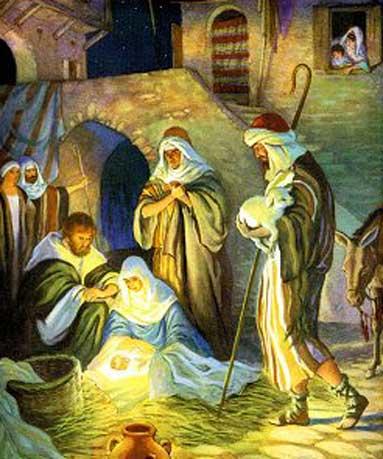 -nacimiento-de-jesus-en-el-pesebre-3