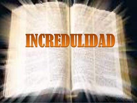 incredulidad-1-638