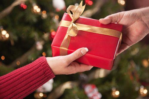 intercambio-regalos