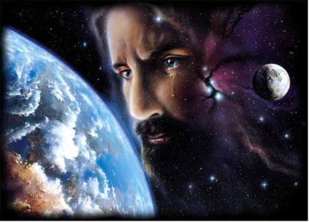 jesus_llora_por_el_mundo