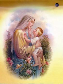 maria y jesus (4)