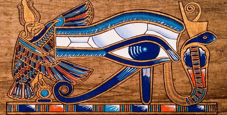 ojo-de-horus-masonería