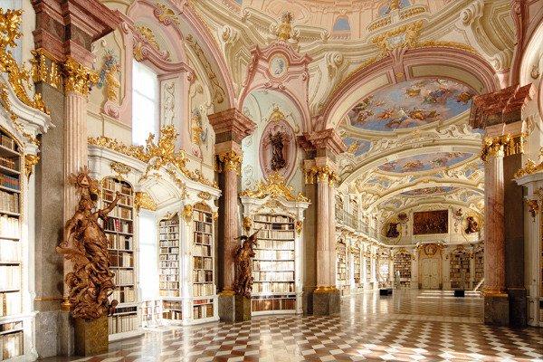 0iglesia-libreria