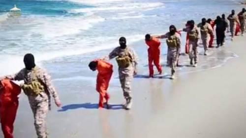 l-ei-ejecuta-a-cristianos-etiopes