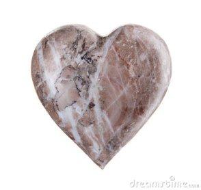 roca-en-forma-de-corazón-17835901