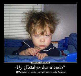 00__Durmiendo_1