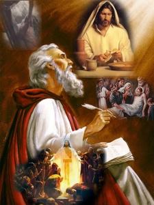 apostol-san-pablo-