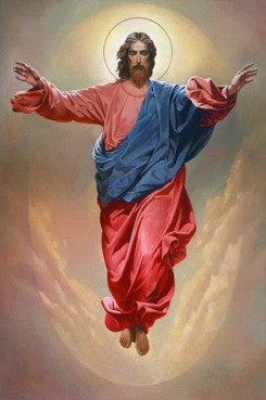 00CATHOLICVS-Ascension-de-Jesucristo-Ascension-of-the-Lord