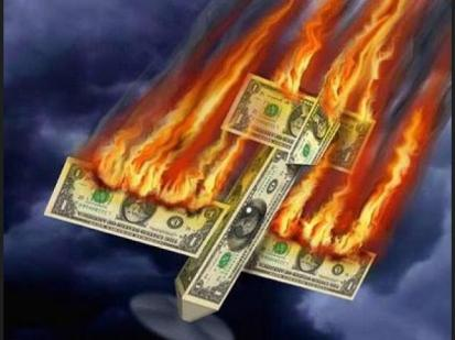 00crisis monetaria