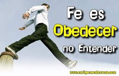 00fe-es-obedecer