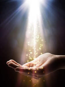 00gifts-holy-spirit-paz