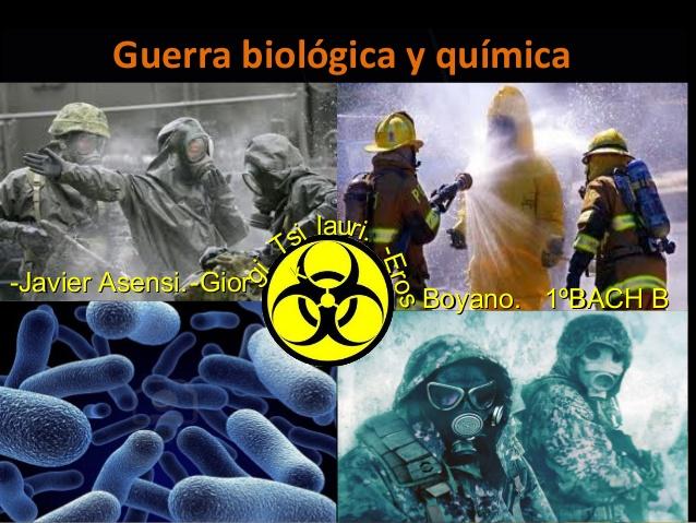 00guerras-biologicas-y-bioterrorismo-1-638