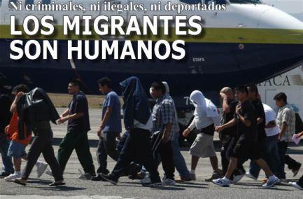 00migrantes01