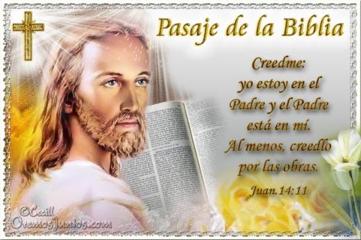 00evangePasajes-Biblia-Jn-14-11