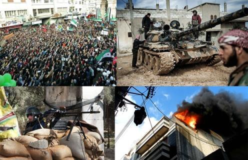1354283011-siria-guerra-civil