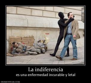 65220_la_indiferencia