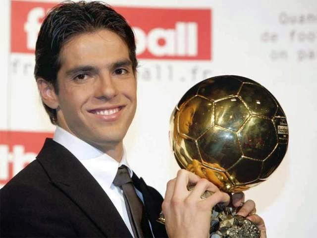 brazilian-footballer-kaka-picture2