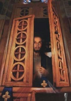 SACRAMENTO confesion1