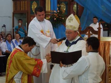 consagracion-sacerdocio