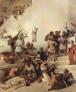 destruccion-de-jerusalen-por-romanos-247x300