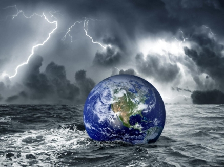diluvio-inundaciones