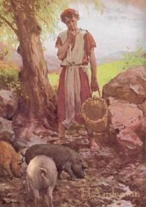 el-hijo-prodigo-cuidando-cerdos-2
