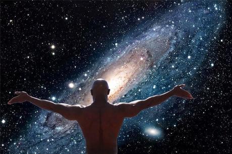 energia-cosmica-